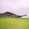 Elie Golf House Club
