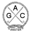 Anstruther Golf Club Logo