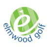 Elmwood Golf Club Logo