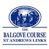 St. Andrews Links - Balgove Course Logo