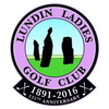 Lundin Ladies Golf Club Logo